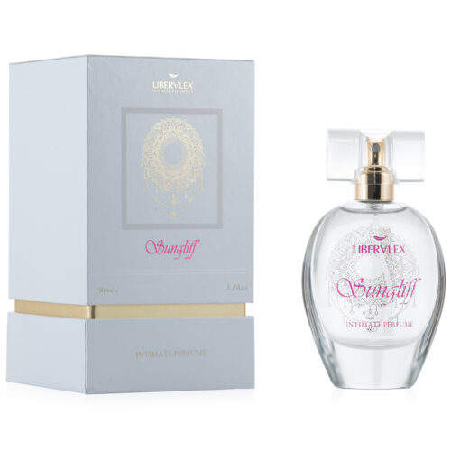 intimate perfume for women