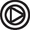 video-play1